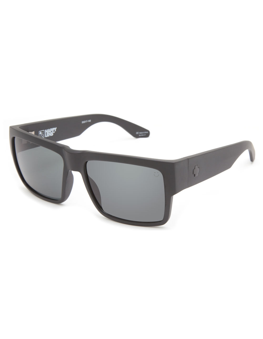 SPY Happy Lens Cyrus Sunglasses