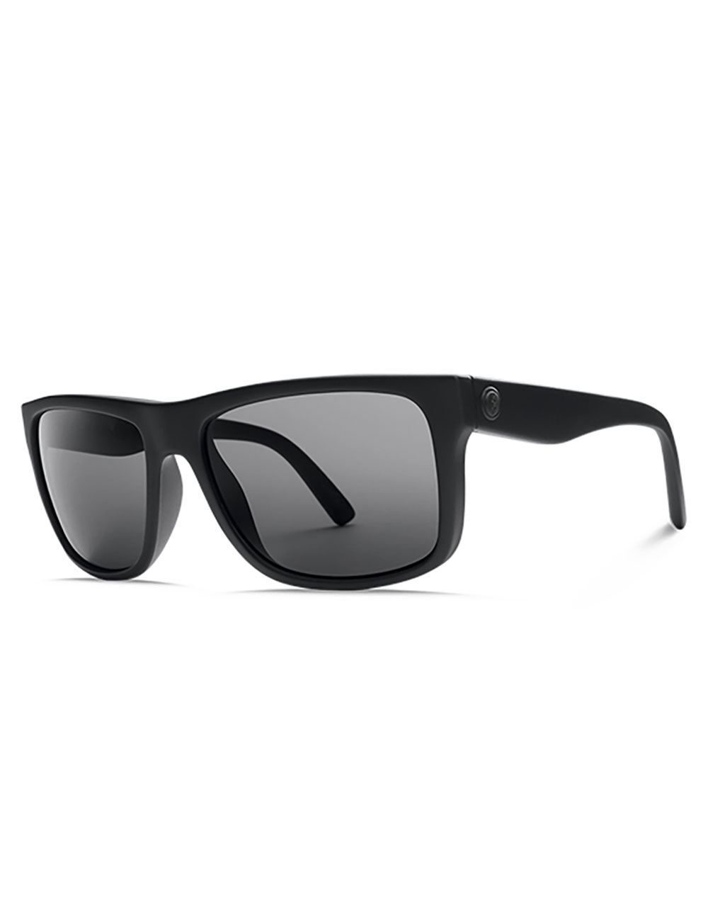 ELECTRIC Swingarm Polarized Sunglasses