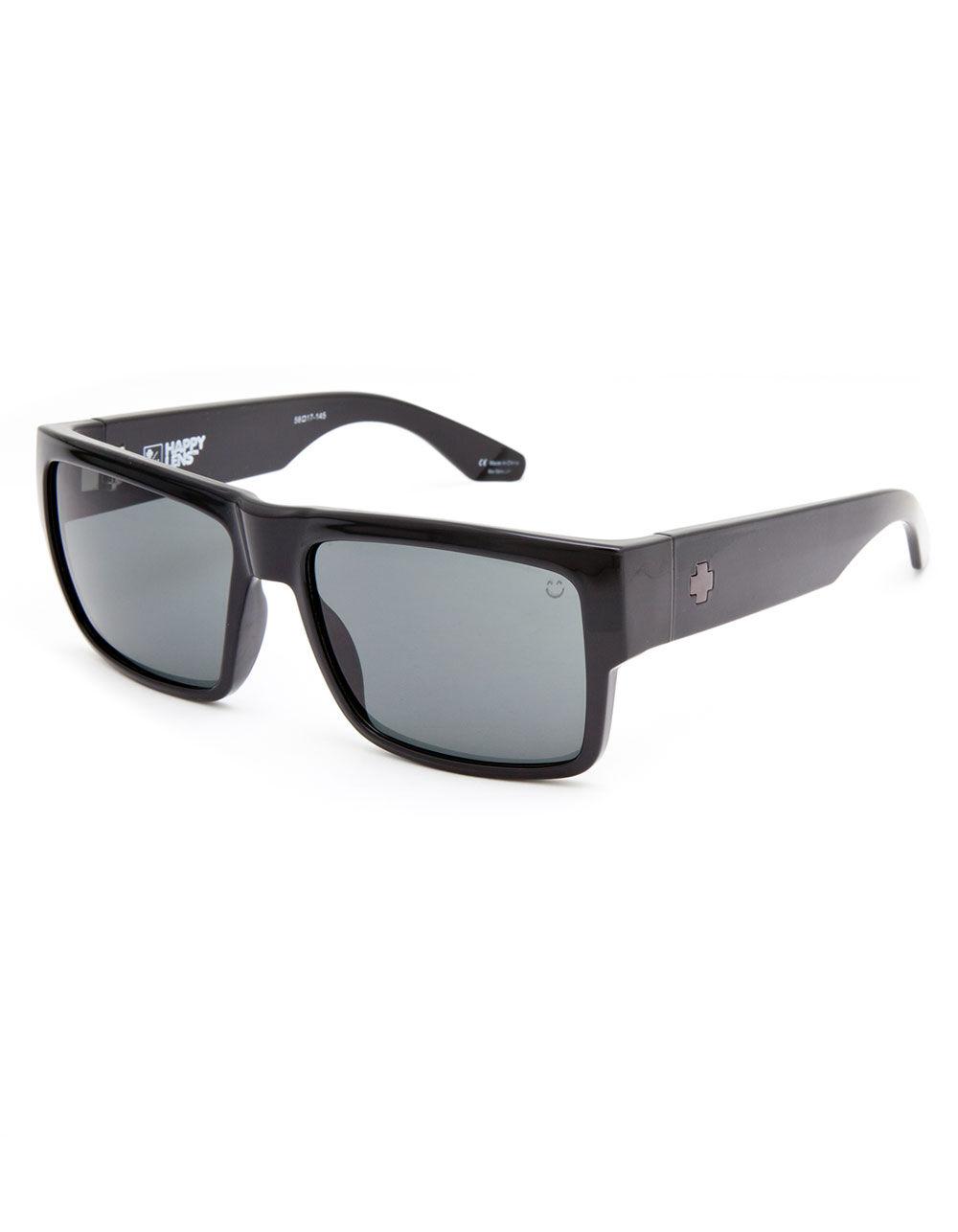 SPY Happy Lens Cyrus Sunglasses