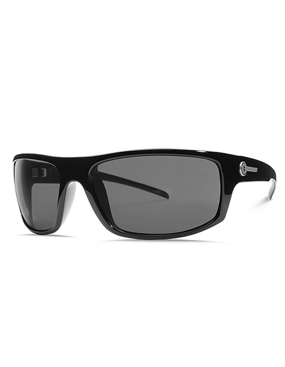 929933cc200af0 ray ban zonnebrillen dordrecht - Menswear gucci jurk nieuwe heerschappij  flanel n3q2334 .