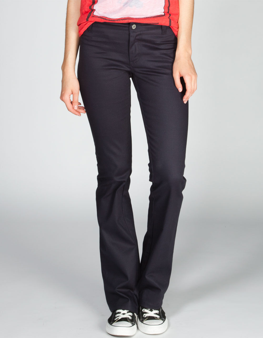 Amazing DICKIES The Worker Womens Pants 263269100  Pants  Joggers